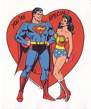 Potenssilääkkeet tekevät supermiehen