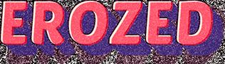 Erozed.com