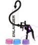 X-Factor Enlarger pumppu