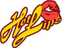 Hot Lips arvostelu