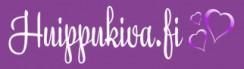 Huippukiva.fi arvostelu