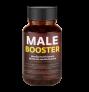 Male Booster ravintolisä